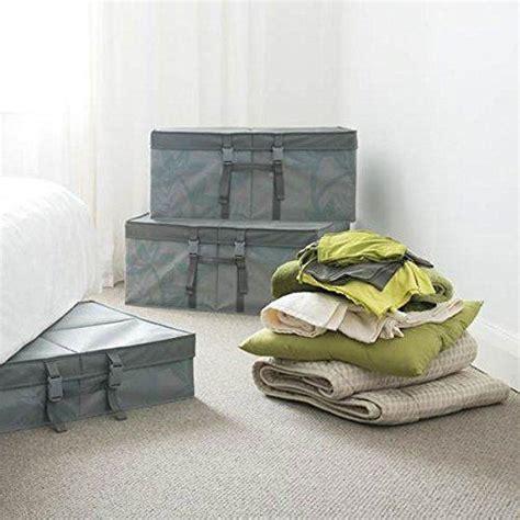 Travel Your Travel Mate Versi Jumbo Travel Your Murah pack mate jumbo stackable rigid vacuum storage tote luggage bags and travel accessories