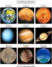 les solaire 17 meilleures id 233 es 224 propos de plan 232 tes du syst 232 me solaire sur plan 232 tes l