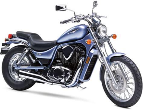 Suzuki Boulevard Apparel Boulevard S50 Motorcycle Parts Suzuki Boulevard S50 Oem