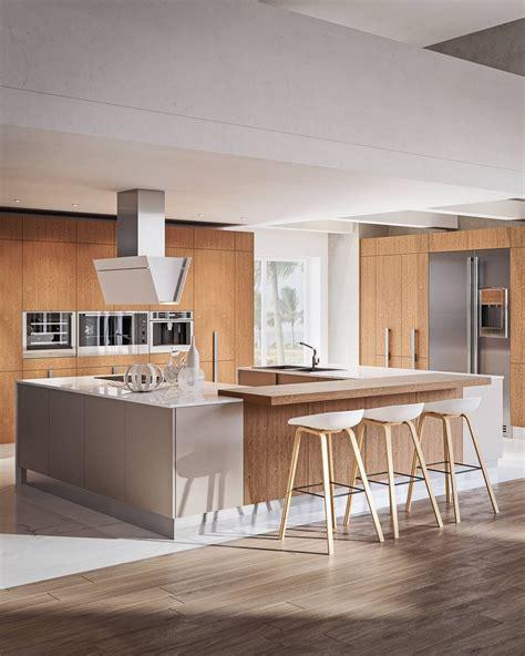 cucina a u la cucina a u raccolta ergonomica funzionale cose di casa