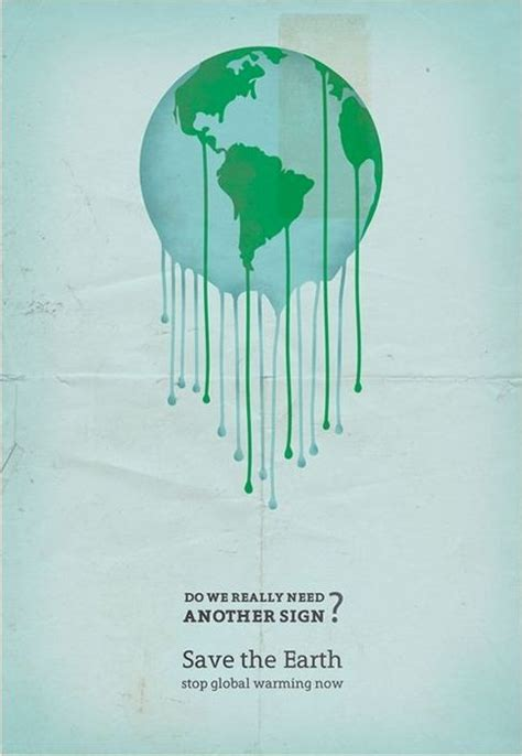 design for environment global issues 17 best images about environmental on pinterest swimming