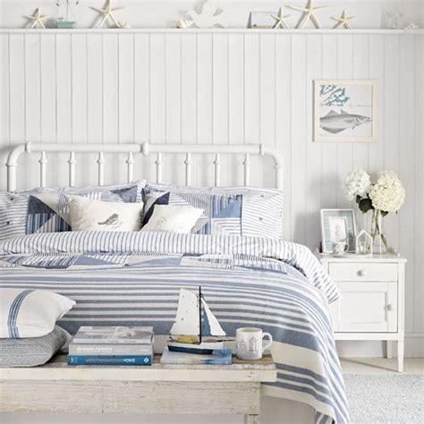 beach look bedrooms 50 gorgeous beach bedroom decor ideas