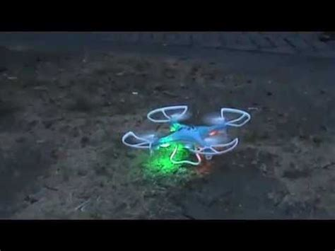 Grosir Drone jual rc drone aviator xx6 murah grosir dan eceran