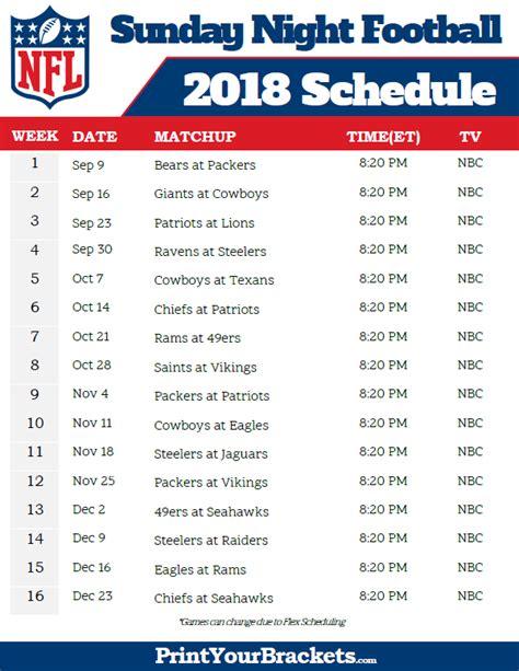 printable schedule for dallas cowboys dallas cowboys 2017 season schedule printable team