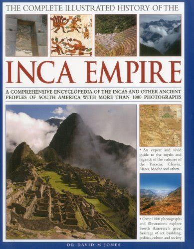 incas a captivating guide to the history of the inca empire and civilization books cheap incan books subjects history ancient