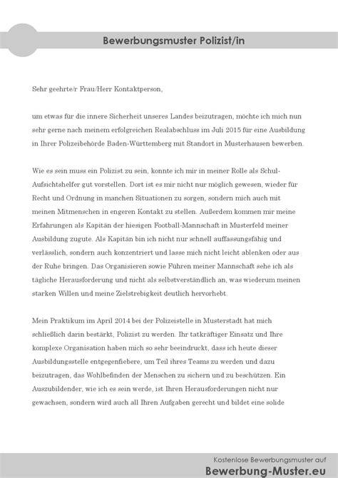 Bewerben Bei Der Polizei Sachsen Bewerben Bei Der Polizei Kostenlose Anwendung Die Vorlage Zu Studieren