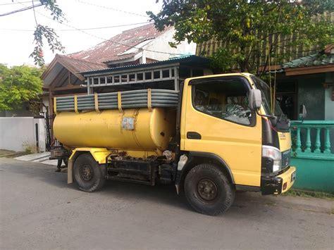 Sedot Wc Jakarta by Sedot Wc Jakarta Timur 082211116446 082211140595