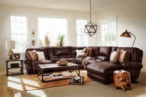 Furniture For Living Room Ideas Formal Living Room Ideas In Details Homestylediary