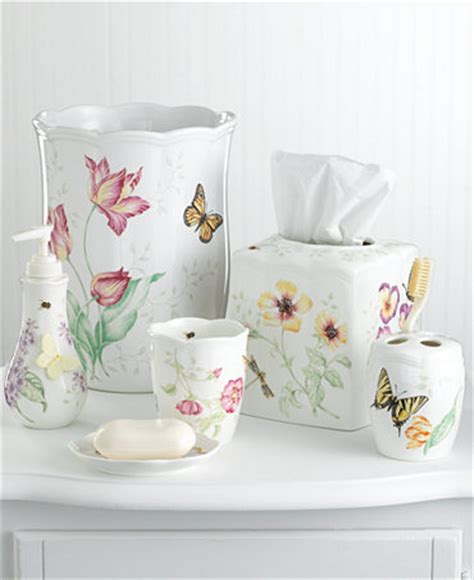 Lenox Bathroom Accessories Product Not Available Macy S