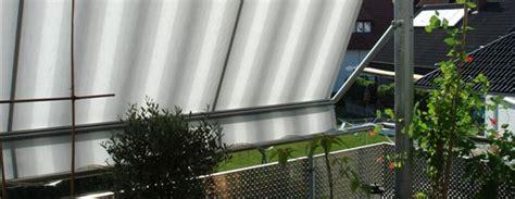 die besten gartenmöbel 792 klemm markise balkon montage das beste aus wohndesign