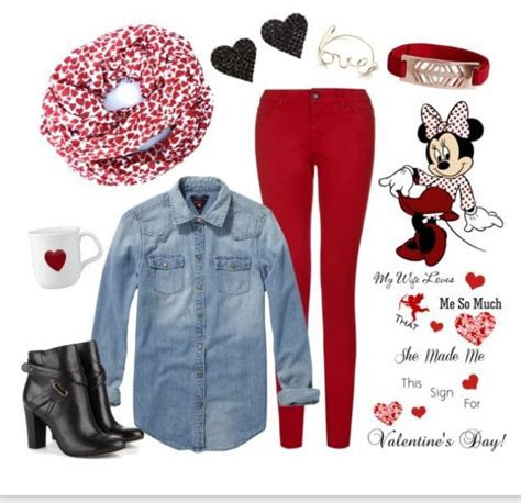 valentines day clothing 17 best images about chic centsations vdo s s