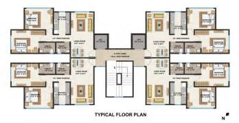 2 bhk flat plan call 9699599919 pre launch worli flat for sale 2bhk 3bhk 4bhk penthouse sea view sea facing