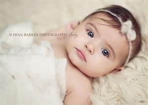 241 best babies portrait session ideas images on