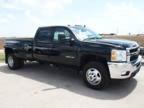 2013 chevrolet dually for sale autos post