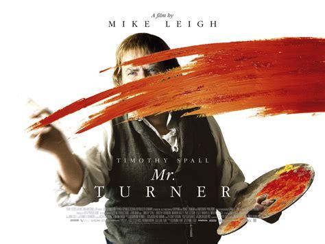 And Feeders Documentary Feeder Mr Turner Review Feeder