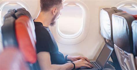 Wifi Di Pesawat News