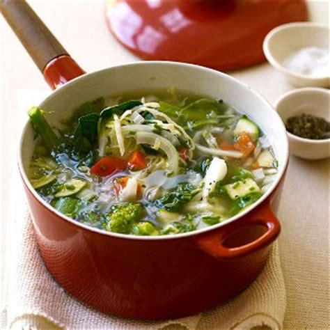 weight loss vegetable soup vegan weight loss soup cooks and eatscooks and eats
