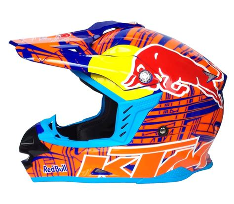 ktm motocross helmets 2016 professional motorcycle helmet ktm brand motocross