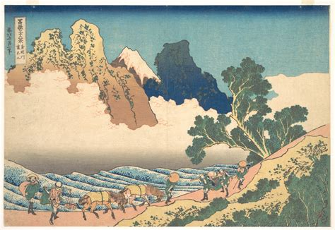 biography of hokusai japanese artist katsushika hokusai the life traveller