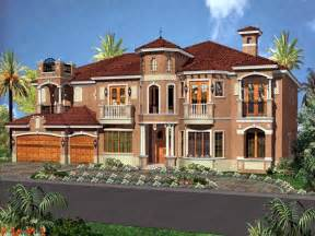 spanish style homes house plans german style house single spanish style house plans at dream home source spanish