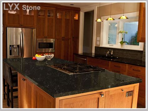 solid surface kitchen table china kitchen table top quartz solid surface manufacturers