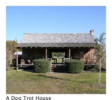 dogtrot house type of house dogtrot house