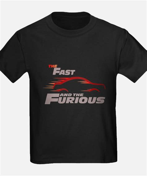 fast furious kid s clothing fast furious kid s