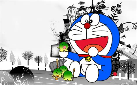 doraemon wallpaper download free doremon wallpaper hd images cartoon wallpaper hd