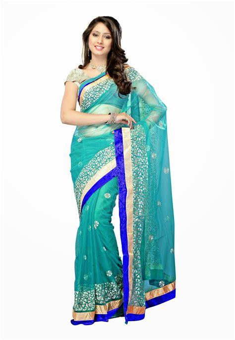 Saree Wardrobe by Top Six Unique Sarees Must In Wardrobe Of Every Avid Saree