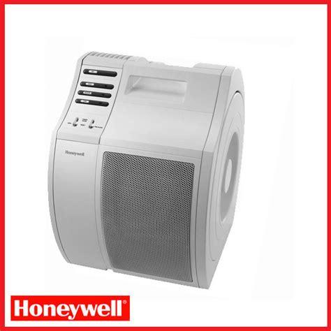 Dan Spesifikasi Air Purifier Sharp harga dan spesifikasi honeywell 18450 air purifier agustus