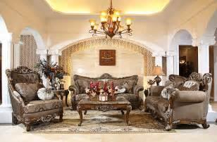 beautiful living room chairs duashadi