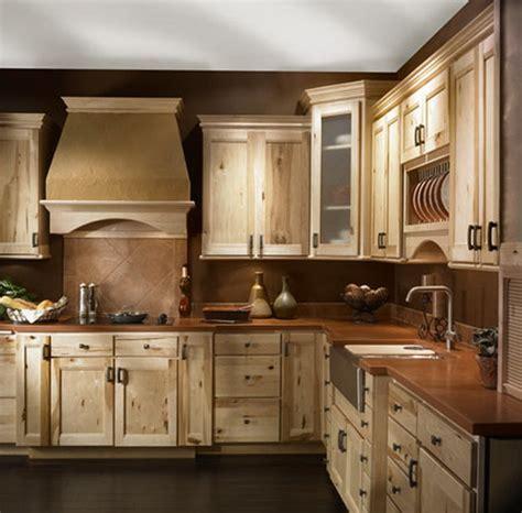 Mastercraft Kitchen Cabinets by Mastercraft Usa Kitchens And Baths Manufacturer