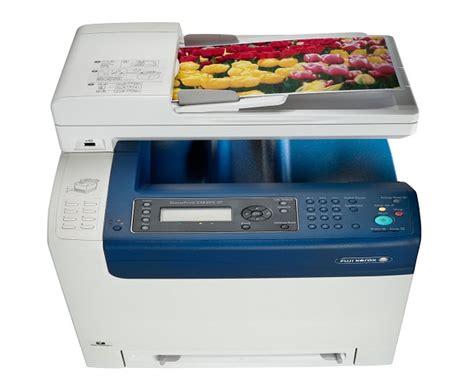 Toner Fuji Xerox Docuprint Cm305df fuji xerox fuji xerox docuprint cm305df printer fuji xerox printer เคร องพ มพ laser ราคา