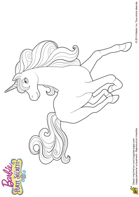 barbie rainbow coloring pages coloring barbie movie and the secret door queen unicorns
