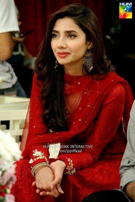 pakistani actress divorce list 1000 ideas about mahira khan dramas on pinterest dress