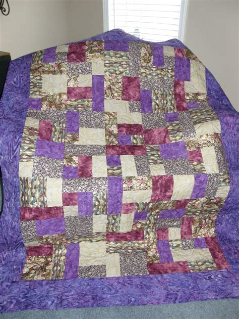 Brick Road Quilt Pattern by 1000 Images About Quilts Yellow Brick Road On