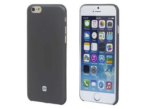 special ultrathin ultra thin iphone 7 47inch iphone 7 plus 55inc ultra thin shatter proof for 4 7 inch iphone 6 smoke
