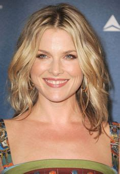 15 best ideas of ali larter bob hairstyles 1000 images about ali larter on pinterest ali larter