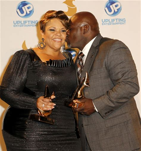 pictures of yolanda adams and second husband tamela mann talks music television marriage being in