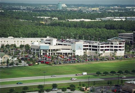 Orlando Dodge Chrysler Jeep Yelp by Central Florida Chrysler Jeep Dodge Auto Repair South