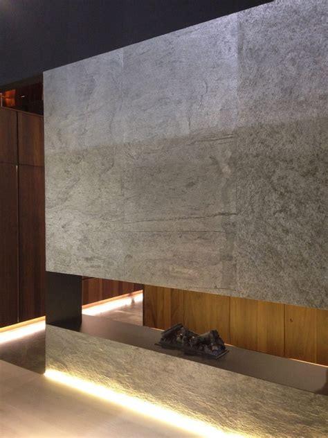 Bathroom Decoration Using Wall airslate l antic colonial