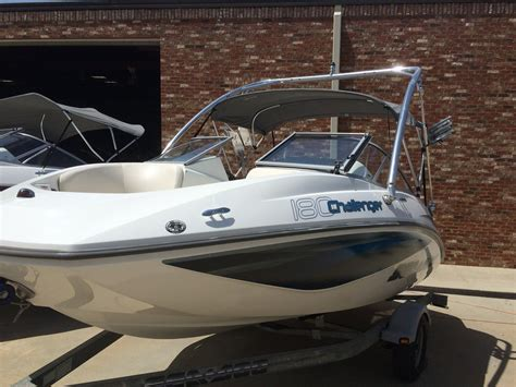 2008 sea doo challenger 180 for sale sea doo challenger 180 2008 for sale for 13 599 boats