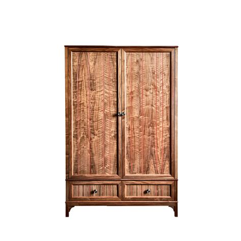 armoire nyc armoire new york city palzon com