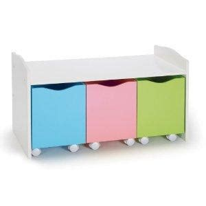 storage benches for kids kids wooden storage bench indoor storage benches for all