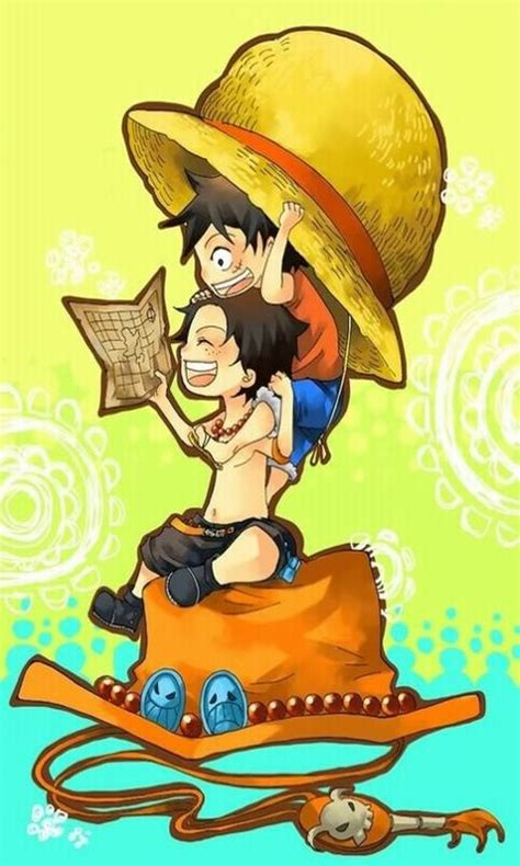 wallpaper anime one piece untuk android wallpaper anime one piece for android wallpaper images