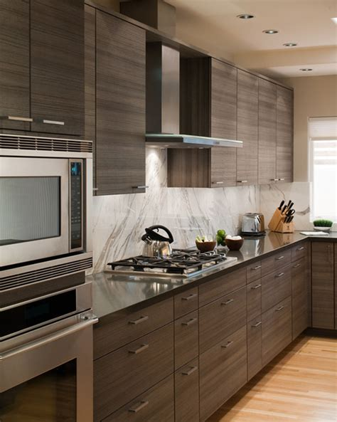horizontal grain kitchen cabinets mf cabinets