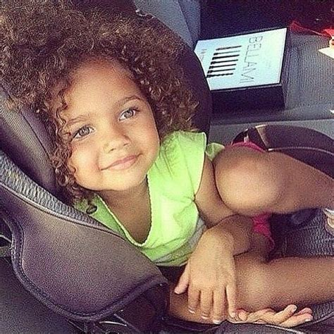 Light Skin Babies by The Gallery For Gt Light Skin Black Babies