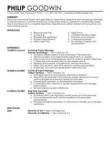 proper resume template exles of resumes how to write a great resume with