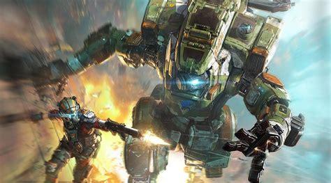Titan Fall 2 Pc titanfall 2 beta not coming to pc