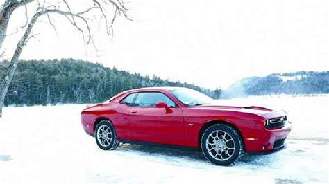 what is the fastest challenger what is the fastest dodge challenger car autos gallery